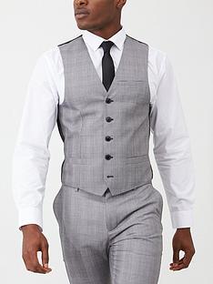 v-by-very-slim-suit-waistcoat-grey