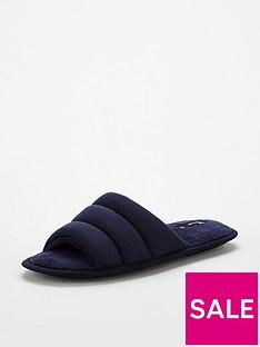 v-by-very-slider-slippers-navy