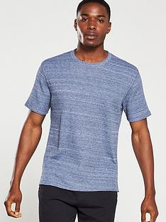 v-by-very-waffle-short-sleeve-t-shirt-blue