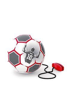 messi-pro-training-ball