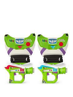 toy-story-buzz-lightyear-mega-lazer-set