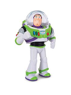 toy-story-buzz-lightyearnbsp--12-inch-talking-action-figure