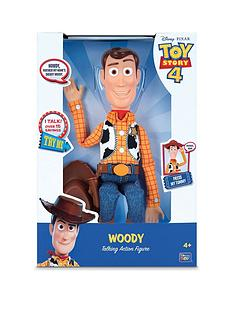 toy-story-woody-16-inch-talking-action-figure