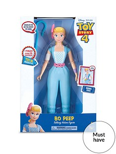 toy-story-bo-peep-135-inch-talking-action-figure