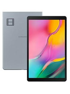 samsung-galaxy-tab-a-101-inch-tablet-2019-32gb