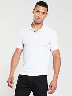 ea7-emporio-armani-core-id-stretch-polo-shirt-white