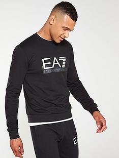 ea7-emporio-armani-visibility-logo-print-sweatshirt-black