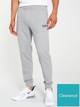 ea7-emporio-armani-core-id-joggers-grey