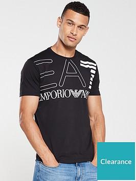 ea7-emporio-armani-big-logo-print-t-shirt-black
