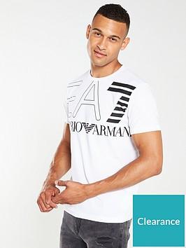 ea7-emporio-armani-big-logo-print-t-shirt-white