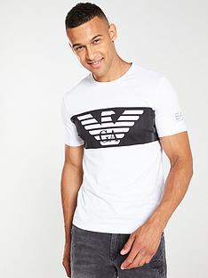 ea7-emporio-armani-graphic-series-eagle-print-t-shirt-white