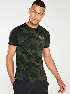 ea7-emporio-armani-camo-graphic-print-t-shirt-khakicamo