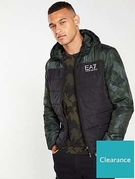 ea7-emporio-armani-camo-graphic-series-padded-jacket-blackcamo