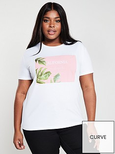 5a390fa30 Women's Tops, Blouses & T-Shirts | Littlewoods Ireland