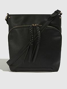 dd2fc2366dbf33 Crossbody | Bags & purses | Women | www.littlewoodsireland.ie