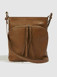 oasis-multi-compartment-cross-body-bag--tan