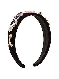 v-by-very-velvet-embellishednbspheadband-black
