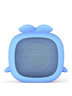 kitsound-boogie-buddy-portable-bluetooth-kids-speaker-whale