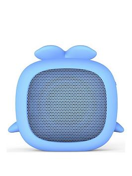 kitsound-boogie-buddy-portable-bluetooth-kids-speaker-whale