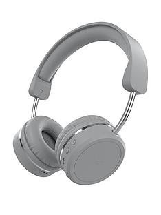 kitsound-metro-x-wireless-bluetooth-on-ear-headphones-with-call-handling-grey