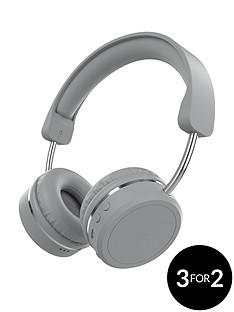 kitsound-metro-x-wireless-bluetooth-on-ear-headphones-with-call-handling-grey