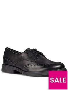 geox-agata-lace-up-school-brogues-black