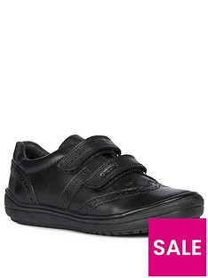 geox-hadriel-strap-school-shoes-black