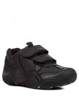 geox-wader-leather-strap-school-shoes-black