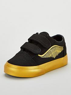 vans-vans-harry-potter-golden-snitch-old-skool-velcro