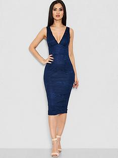 ax-paris-petite-lace-stretch-bodycon-dress-navy