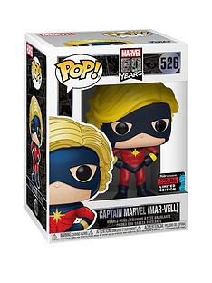 pop-funko-pop-captain-mar-vell-80th