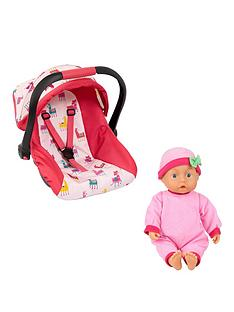 cosatto-groova-car-seat-and-doll-set