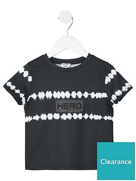 river-island-mini-boys-black-tie-dye-t-shirt