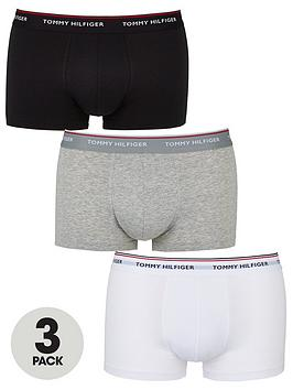 tommy-hilfiger-threenbsppacknbsphipster-trunk-multiple-colours