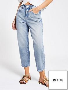 ri-petite-ri-petite-barrel-straight-leg-jean--light-auth