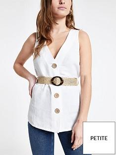 0b5bb2afc86 Petite | Tops & t-shirts | Women | www.littlewoodsireland.ie