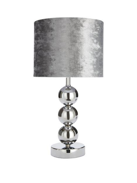 lottie-table-lamp-silver