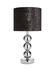lottie-table-lamp