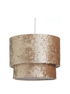 lottienbspeasy-fit-two-tier-pendant-lightshade