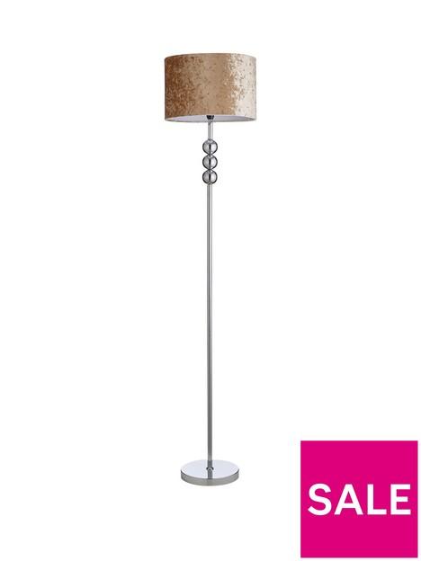 lottie-floor-lamp-champagne