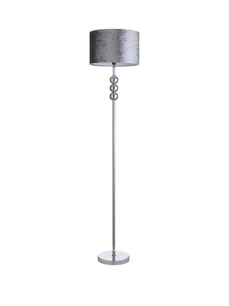 lottie-floor-lamp-silver