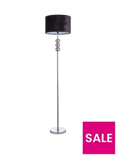 lottie-floor-lamp-black