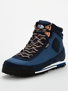 the-north-face-back-to-berkeley-boot-ii-navy