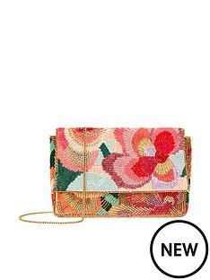 accessorize-jasmine-floral-beaded-clutch-bag-multi