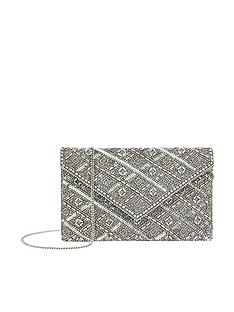 accessorize-tabitha-embellished-clutch