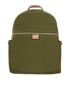 accessorize-accessorize-melissa-backpack