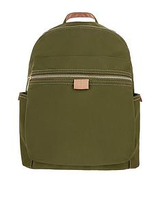 accessorize-melissa-backpack