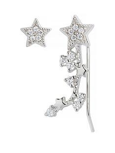 olivia-burton-olivia-burton-sterling-silver-celestial-crawler-and-stud-earrings