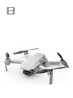 dji-mavic-mini