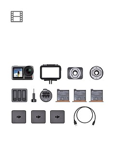 dji-osmo-action-camera-bundle